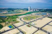 One World Regency - Đẳng cấp cuộc sống thượng lưu giữa lòng thành phố Đà Nẵng