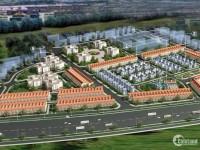 Đất nền Dương Kinh New City- Trung tâm kinh tế mới