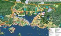 ĐẤT NỀN Phường Hà Khánh - Tam giác Vàng Hạ Long Đã Có Sổ 14tr/m2 0968705333