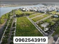Đất Vàng sông HÀN - Bán đất quận Hải Châu, Đà Nẵng chỉ 4,4 tỷ
