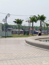 Bán đất thổ cư ngay tuyến tránh quốc lộ 14 thành phố đồng xoài
