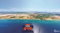 Đất nền dự án Seaside City Rạch Giá nằm trong trung tâm thành phố biển