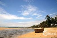 Bán Nhanh 200m Đất Biển Giá Rẻ Cho Khách Thiện Chí Mua Sớm Nhất