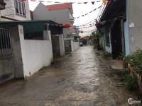 Chủ nhà cần tiền bán gấp 53m2 đất thị trấn Như Quỳnh.LH:0988554091