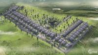 Bán Đất Thô cư 100% Cạnh Thác DAMBRI Khu du Lịch BẢO LỘC 252M2 GIÁ 4,5TR