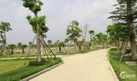 Đất nền dự án Golden Future City 3 tháng có sổ.