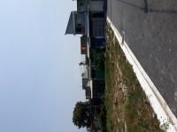 Bán nhanh miếng đất 68 m2 sát ngã tư Tân Phong 1,74 tỷ