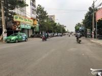 Đất nền giá rẻ ngay cổng 11 biên hoà - ĐN, đối diện KDL Sơn Tiên