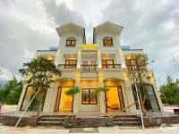 Cần bán gấp số lượng lớn Golden Bay, vị trí sau lưng khách sạn, đường 26m, 24m..