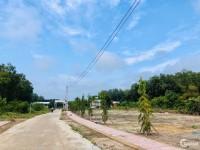 Đất nền siêu đẹp ngay TTHC Chơn Thành - Bình Phước