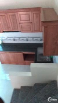 Chính chủ cần bán nhanh căn nhà 3 tầng  40 m2 tại Đại Tự, Kim Chung