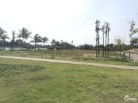 Cần bán gấp lô đất 200m2 ngay sông Trà Quế, Hội An
