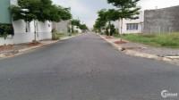 Sang gấp lô đất thổ cư mặt tiền đường tỉnh lộ 10 bình chánh - diện tích 85m2