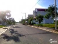 Bán đất thổ cư Bình Chánh nằm ngay mặt tiền đường Thanh Niên,Gía 890Tr