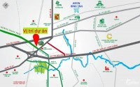 Đất Bình Chánh Đã SHR. Thích Hợp Đầu Tư Xây Trọ, Kiot Kinh Doanh. Mặt Tiền LG30m