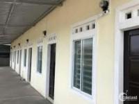 Nhà trọ 240m2 SHR giá 2.15 tỷ đường Nguyễn Thị Ngâu LH: A Thành 0943729028