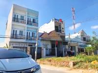 Bán gấp đất nền đường Nguyễn Văn Tạo, Long Thới, Nhà Bè