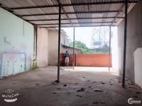 Bán đất nền thổ cư hẻm 58 Nguyễn Văn Tạo, Long Thới, Nhà Bè