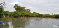 Đất thổ cư giá 4.6 tỷ tại An Bình, Long Hồ, Vĩnh Long. LH: 091126953