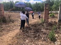 Chính chủ bán đất nền thửa 53/88 xã Phước Bình, Huyện Long Thành, Tỉ