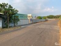 Chính chủ cần bán 1397m2 đất mặt tiền đường xã Phước Bình