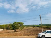 Chính chủ bán khu đất vàng mặt đường Phước Bình 32m Huyện Long Thành