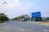dự án Mt đương lớn ngay trung tâm quận Ngũ Hành Sơn