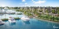 Dự án King Bay giới thiệu thêm phân khu A1 đẹp nhất dự án, cam kết lợi nhuận 10%