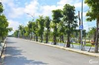 River Silk City tiềm năng tăng giá cao CĐT uy tín hàng đầu Việt Nam