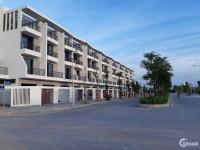 Chớp thời cơ với dự án đất nền giữa 4 bệnh viện lớn tại Phủ Lý, Hà Nam