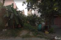 Bán gấp lô đất: Đường D5, KDC Trí Kiệt, Quận 9- 60m2-SHR XDTD