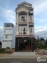 Mở Bán Giai Đoạn F1 - 30 nền đất Khu Đô Thị Tân Tạo Quận Bình Tân CENTRAL PARK