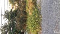 Đất Quận Bình Tân 80m2 Đường Lâm Hoành