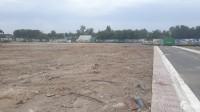 Đất khu dân cư sát bên KCNC Giang Điền sẵn sổ bao check