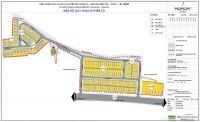 Dự án Axis Hồ Tràm cơ hội sở hữu chỉ với mức giá 23tr/m2.