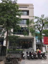 Tổng hợp MẶT BẰNG phố MINH KHAI kinh doanh, văn phòng CỰC ĐẸP, PHÙ HỢP