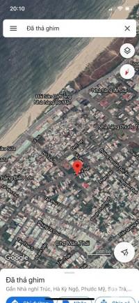 Cho thuê 300 m2 đất 2MT đường Hà Kì Ngộ-Hồ Thấu,HĐ 7 năm giá rẻ 42 tr/ tháng.LH