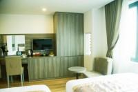 Cho thuê khách sạn 7 tầng mới xây đường Hồ Nghinhg. LH: 093.234.6989