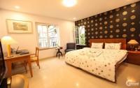 Cho thuê toà nhà đường Bạch Đằng ,phường15,quận Bình Thạnh Giá:20,000 USD