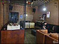 Nhượng quán Ken's Coffee đang KD hot tại 161 Nguyễn Văn Cừ, Long Biên