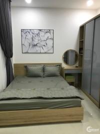 Cho thuê căn hộ KĐT Lê Hồng Phong, Phước Hải, Nha Trang, giá cực sốc