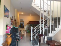 Cho thuê nhà nguyên căn đường Lương Định Của, phường Vĩnh Ngọc, Nha Trang.
