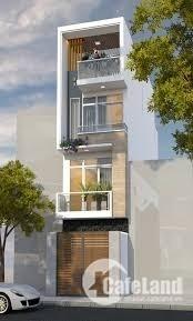 Cho thuê nhà mặt phố Lạc Long Quân 80m2. MT 7m