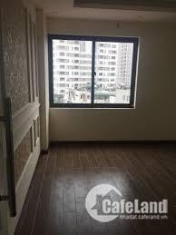 Cho thuê sàn văn phòng phố Nguyễn Ngọc Nại, HN diện tích 20m2, 57m2, 80m2,