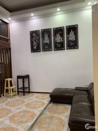 Cho thuê nhà số 3 ngõ 87 Phố Vĩnh Phúc