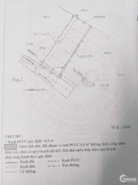 Cho thuê nhà 539 Đỗ Xuân Hợp giá 9 triệu.