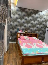 Cho thuê nhà phố mega Village và Melosa khang điền full nội thất. Giá tuwf 14tr/