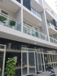 Cho thuê phòng trọ mới full nội thất 1351 Huỳnh Tấn Phát Quận 7- 2tr8/tháng