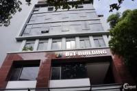 Cho thuê văn phòng trung tâm quận Đống Đa, Hà Nội.