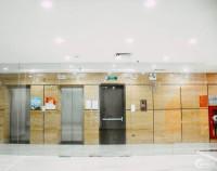Cho thuê văn phòng nhỏ gọn thoáng mát giá rẽ tại quận Hải Châu, Đà Nẵng.